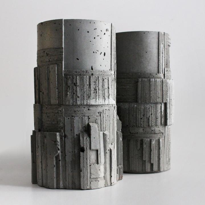 Vase_01 (40)