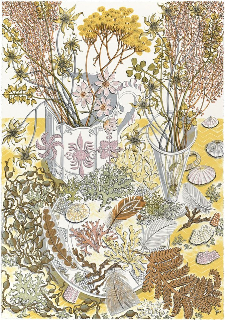 angie_lewin_nature_study_screenprint_1024x1024